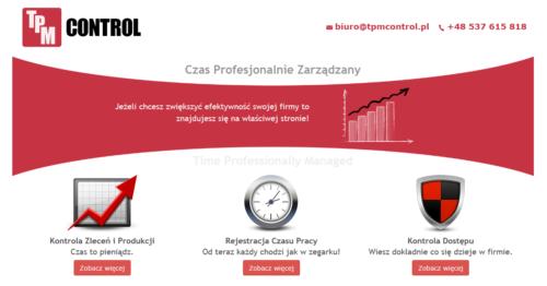 Nowa-szata-graficzna