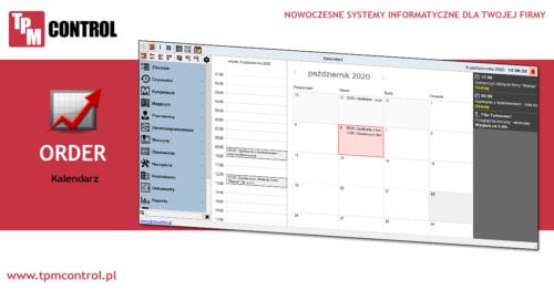 Nowoczesne systemy informatyczne - informacja o nowej funkcjonalności Systemu